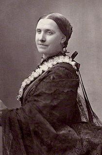Sarah Woolgar