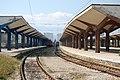 Sarajevo Railway-Station 2011-10-01 (2).JPG