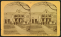 Saranac Glove Shop, Littleton, N.H, from Robert N. Dennis collection of stereoscopic views.png