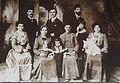 Sarrafian-family portret.jpg