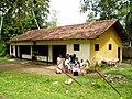 Sarvodaya Gampaha-School - panoramio.jpg