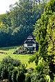 Sasbachwalden jm52955 ji.jpg
