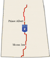 SaskatchewanHighway-2-Map.png