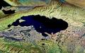 Satellite Image of Lake Elsen Nur.png