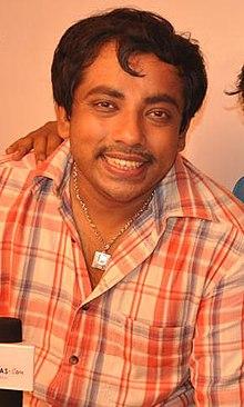 Shankar [1999]
