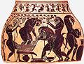 Satyres vendangeurs (Amase en - 540).JPG