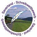 Sauerland-Portalschreibwettbewerb1-Asio.JPG