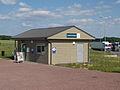 Saulces-Monclin-FR-08-office de tourisme-03.jpg
