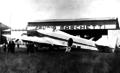 Savoia-marchetti SM.79B 01.png