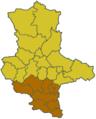 Saxony-anhalt halle.png