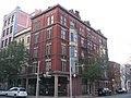 Saxony Apartment Building, Cincinnati.jpg