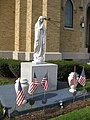 Sayre, Pennsylvania (4102793798).jpg