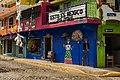 Sayulita Mexico (130982763).jpeg