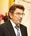 Sazonov Evgeny Yurjevich.jpg