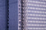 Scaffolding of Unfinished Prudential Tower (8609105995).jpg