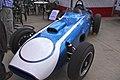 Scarab 1960 at Silverstone Classic 2011.jpg