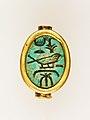 Scarab of Queen Ahmose MET 32.4 EGDP013417.jpg