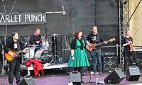 Scarlet Punch – 825. Hamburger Hafengeburtstag 2014 01.jpg