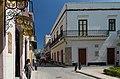 Scenes of Cuba (K5 02269) (5982001390).jpg