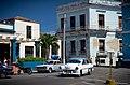 Scenes of Cuba (K5 02505) (5977987045).jpg