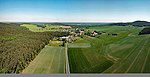 Schönteichen Schwosdorf Aerial Pan.jpg