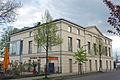 Schützenhaus-Werder1.jpg