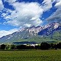 Schaan, Liechtenstein (33573830648).jpg