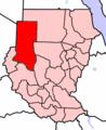 Schamal Darfur.PNG