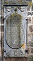 Scherneck Kirche Grabplatte 20191006-RM-064033.jpg