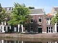 Schiedam - Lange Haven 89-91.jpg