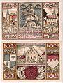 Schiestl-Notgeld Karlstadt 50Pf.jpg
