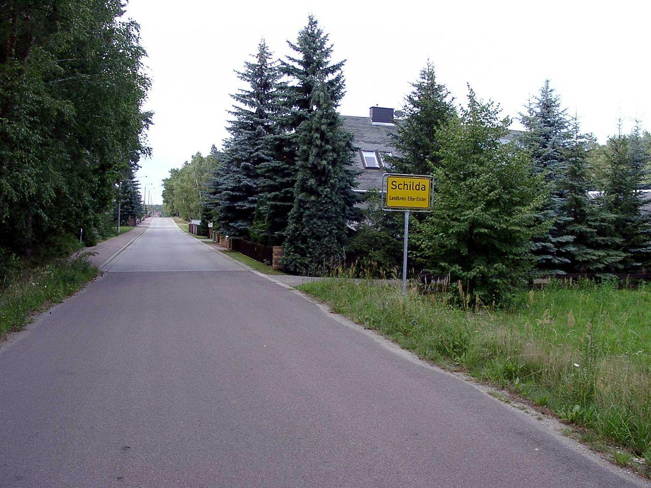Schilda Eingang.jpg
