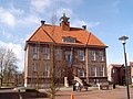 Schipluiden, stadhuis 2007-03-10 11.17.JPG