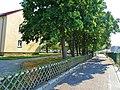 Schlängelbachweg, Pirna 122421054.jpg