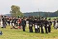 Schlacht an der Göhrde von 1813 IMG 0389.jpg