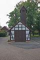Schlauchturm in Wendessen (Wolfenbüttel) IMG 0642.jpg