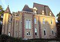 Schlebusch Villa Rhodius.JPG
