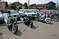 Schleswig-Holstein, Wilster, Zehnte Internationale VFV ADAC Zwei-Tage-Motorrad-Veteranen-Fahrt-Norddeutschland und 33te Int-Windmill-Rally NIK 3809.jpg