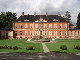 Schloss Bothmer - main building3.jpg