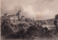 Schloss Fall.png