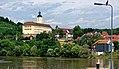 Schloss Horneck in Gundelsheim. 03.jpg