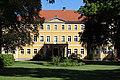 Schloss Kreba-Neudorf.jpg