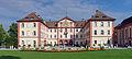 Schloss Mainau, 2.jpg