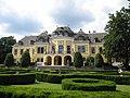 Schloss Neuwaldegg 14.JPG