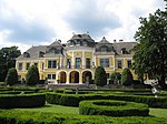 Liste Der Denkmalgeschutzten Objekte In Wien Hernals Wikipedia