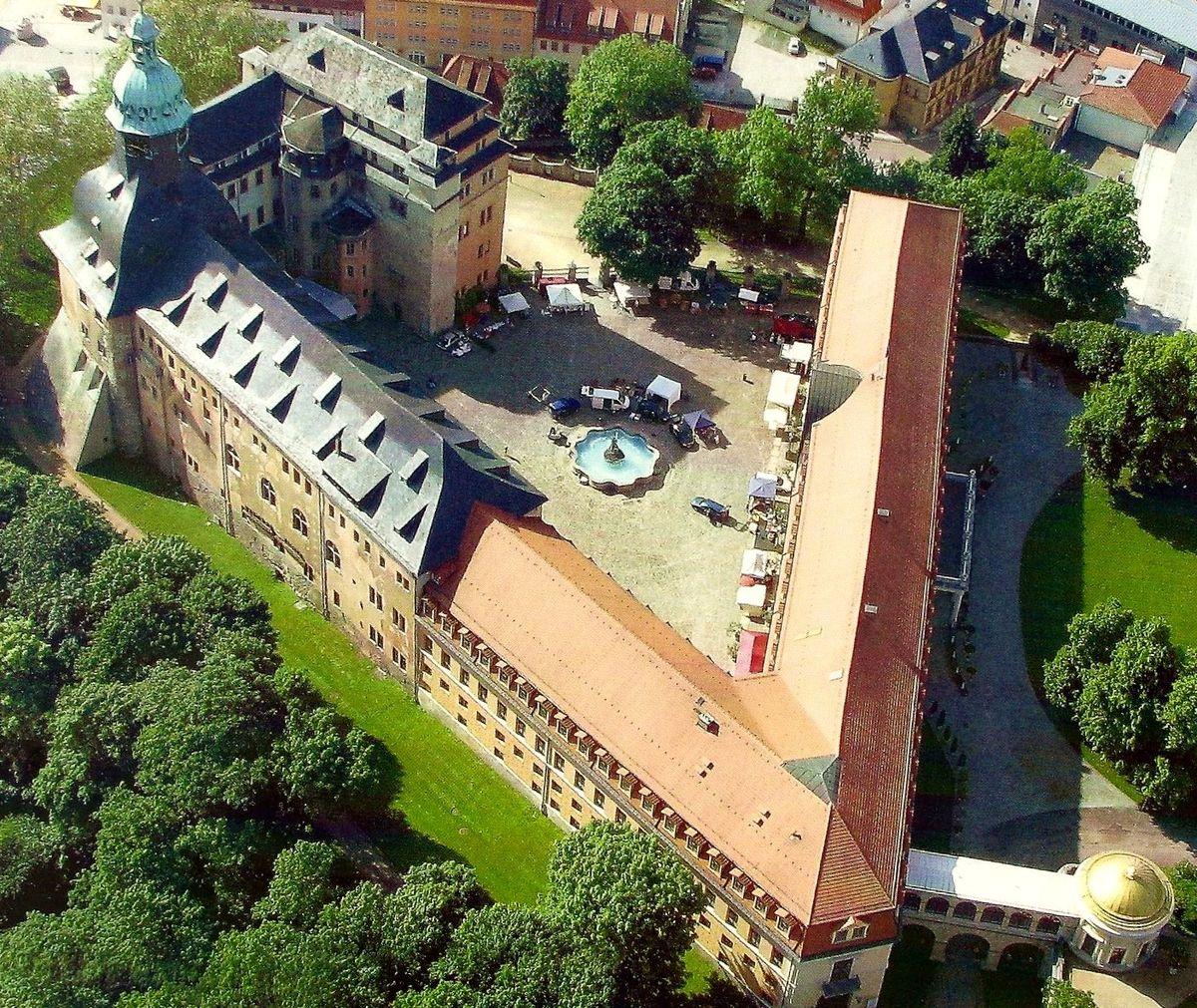 Heiraten Sachsen Anhalt Schloss Das Portal Fur Ihrer Hochzeit In
