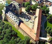 Schloss Sondershausen.jpg