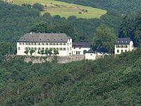 Schloss Wartenstein Außenansicht.JPG