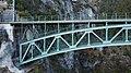 Schlossbachgrabenbrücke (DJI 0078).jpg