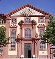Schlosskirche in Mannheim.JPG